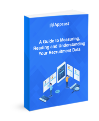 [3D-cover]A-Guide-to-Measuring-Reading-and-Understanding-Your-Recruitment-Data