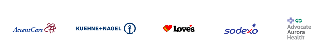 [UPDATED] Customer Logos - 4-31-21
