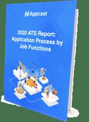 2020 ATS Report 3D