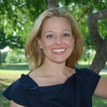 Lori-Decker-panelist-from-Talent-pm