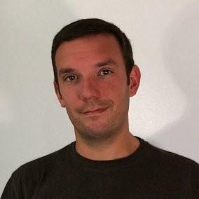Matthew-Mackenzie-panelist-from-Platinum-Supplemental-Insurance