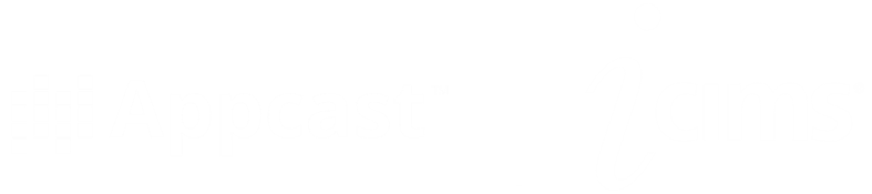 Appcast + iCIMS
