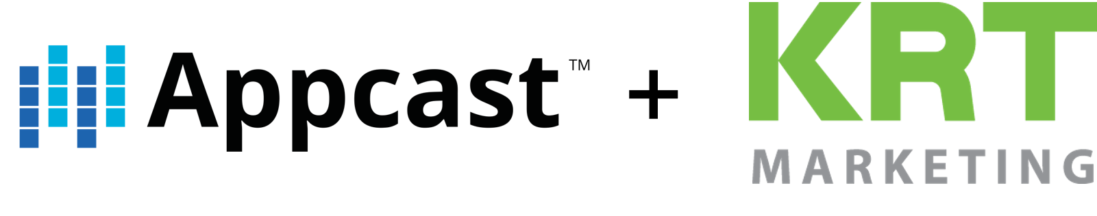 appcast+KRTco-brand.png