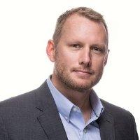 Eric-Holwell-VP-Operations-KRT-Marketing