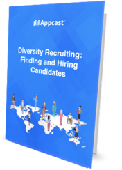 Finding and hiring 3d