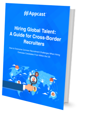 Hiring-Global-Talent-3D