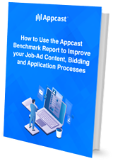 How-to-Use-the-Appcast-Benchmark-Report-3D