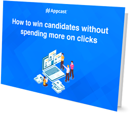 How-to-win-candidates-without-spending-more-on-clicks-3D