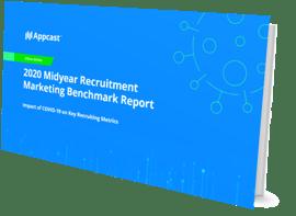 2020-Midyear-Benchmark-Report-3D