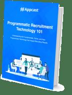 Programmatic-Recruitment-Technology-101-3D