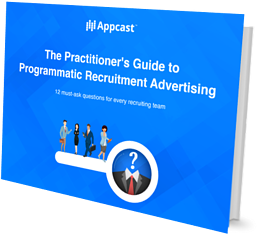The-Practitioners-Guide-to-Programmatic-Recruitment-Advertising-3D