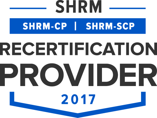 SHRM Recertification Provider CP-SCP Seal_CMYK_2017 (®) Attachment.jpg