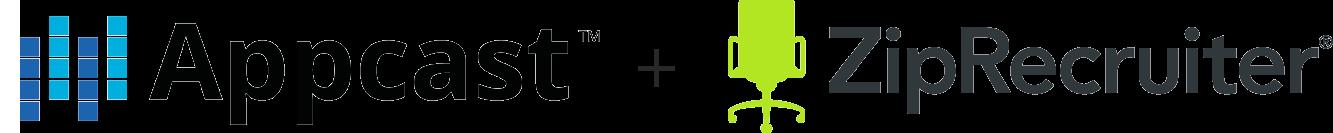 Appcast + ZipRecruiter Logos.png