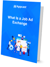 What-is-a-job-ad-exchange-3D