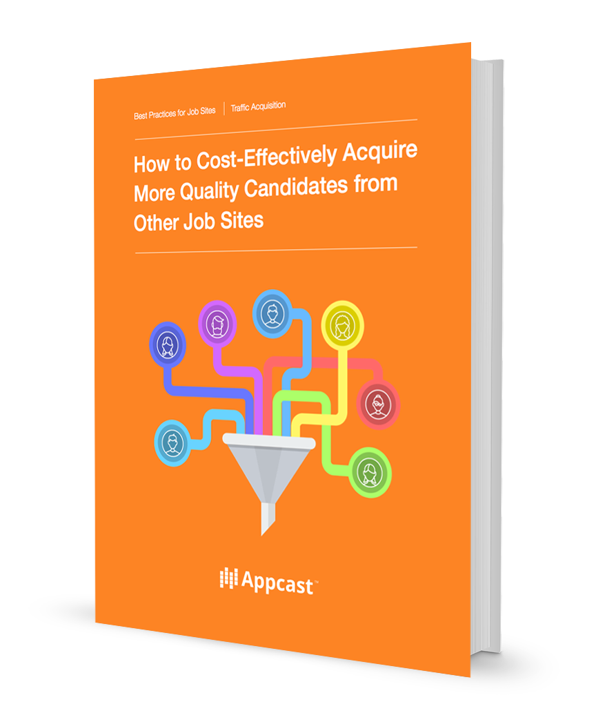 acquire_other_candidates_from_job_sites.png