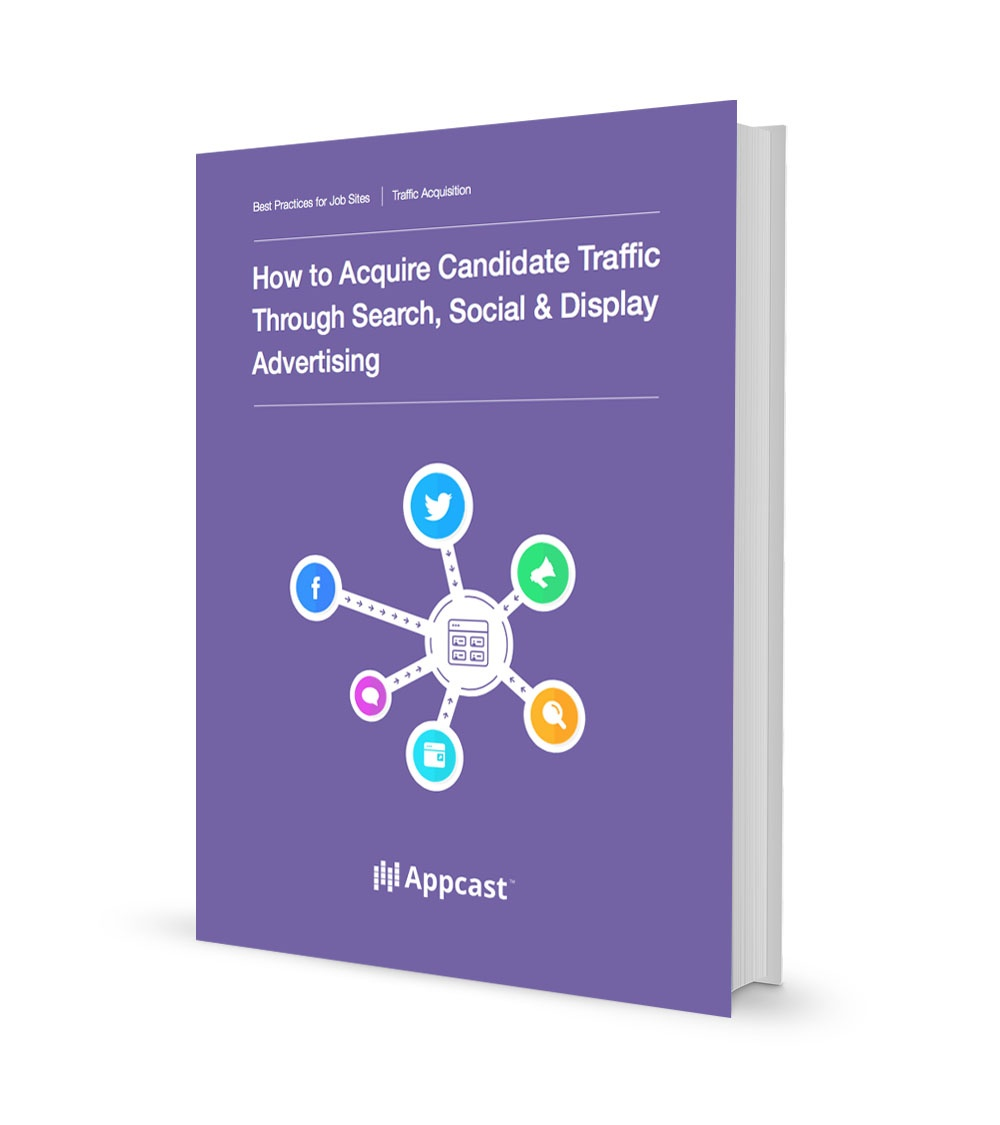 how to acquire traffic through search social display.jpg