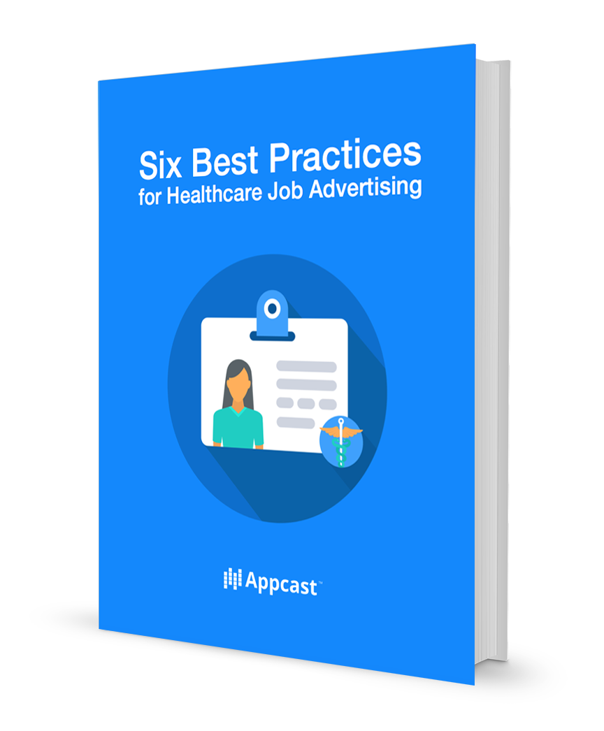 six best practices for healthcare job advertising.png