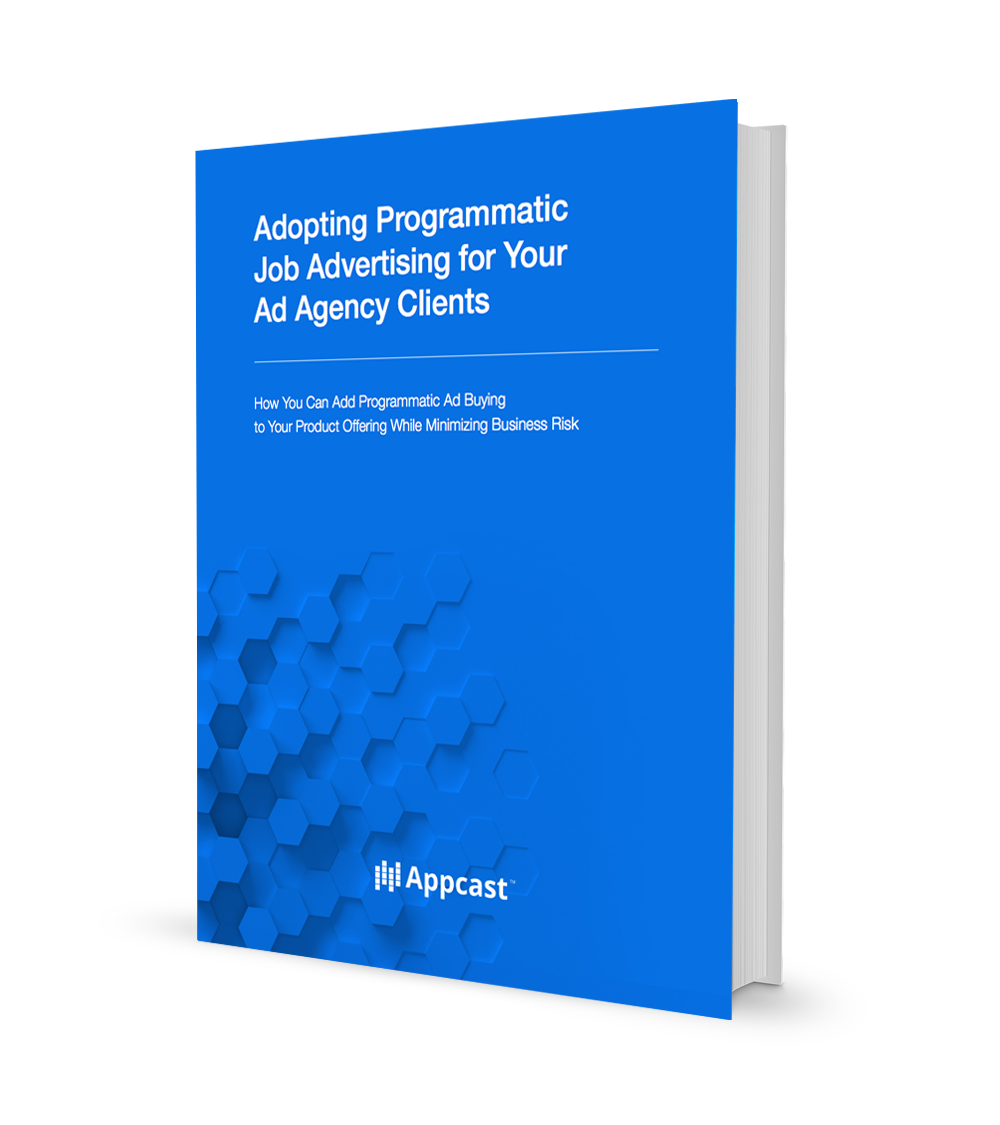 adopting programmatic for your ad agency clients.png
