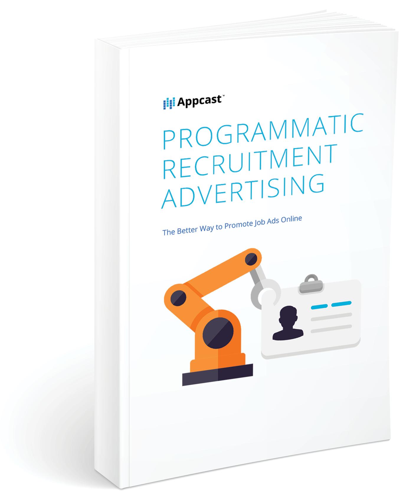 appcast_whitepaper_programmatic_3D_1.png